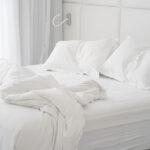 Vroegere slaapgewoonten