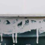 Wijzonol: de kwaliteit verf die je nodig hebt